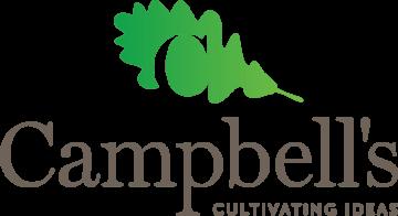 Campbells_Logo_FullColor@5x